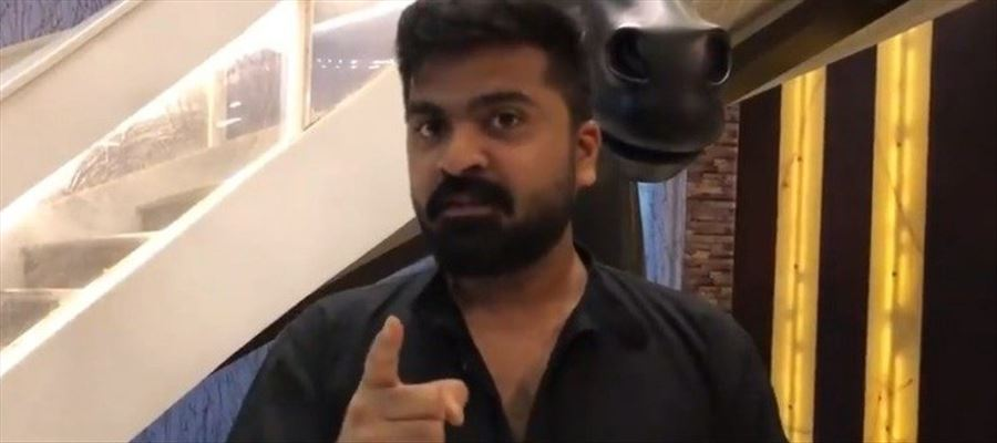 TN Milk agents warn Simbu!